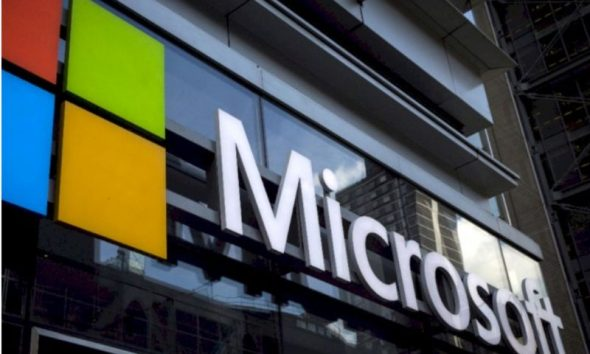 Microsoft Develops AI That Enables Us To Talk To People Who Have Died