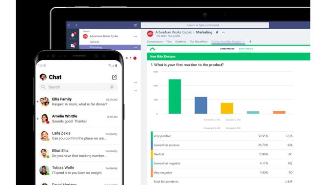 Microsoft Increases Download Limits on OneDrive, Teams, and SharePoint