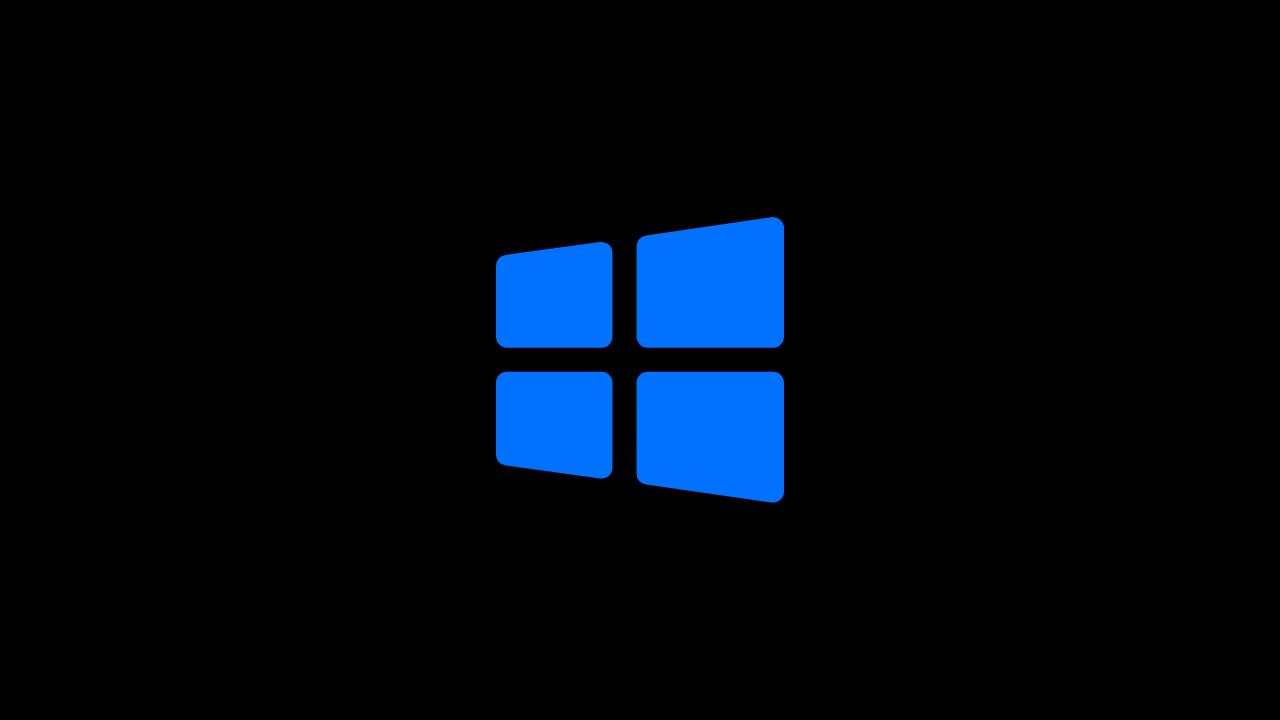 Microsoft Releases Windows 10 KB4601937 Update 21292.1010 For Insider Dev Channel