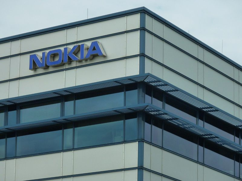 Nokia Prepares Several New Smartphones for Release in Q1 and Q2 2021