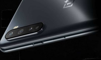 OnePlus 9 in the Lite version will be a really strong smartphone