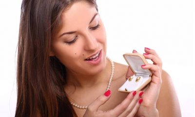 What are the best marketing ideas to attract clients to a fine jewelry store
