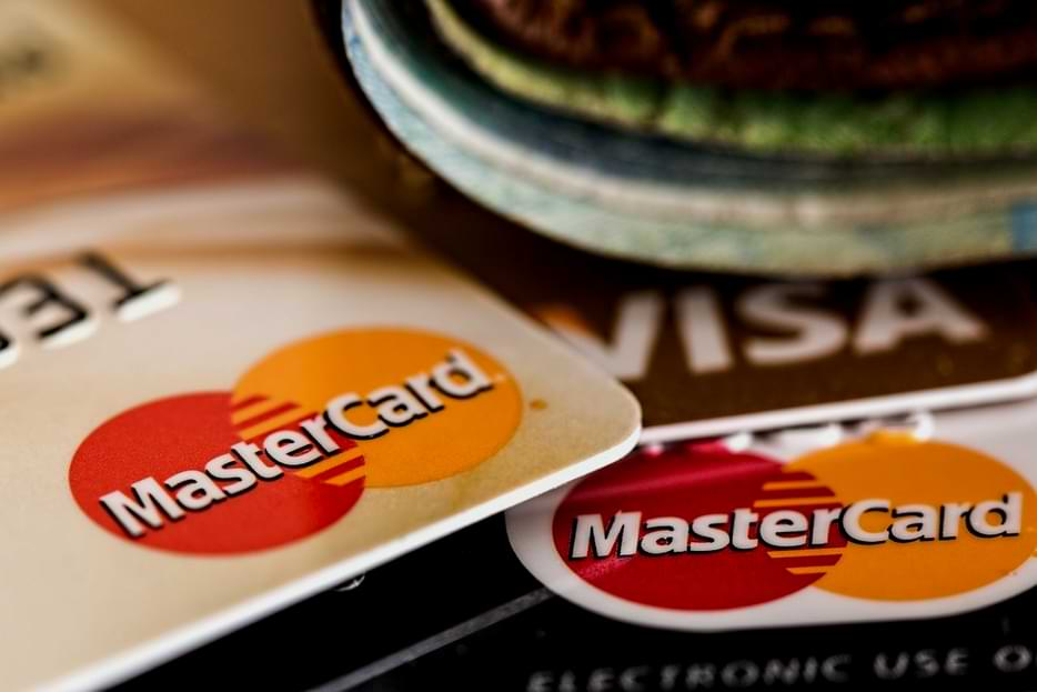 Cryptocurrency Becomes the Primadona, Mastercard Announces Ready to Join