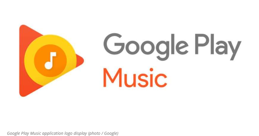 Google Will Permanently Delete Library on Play Music on February 24th