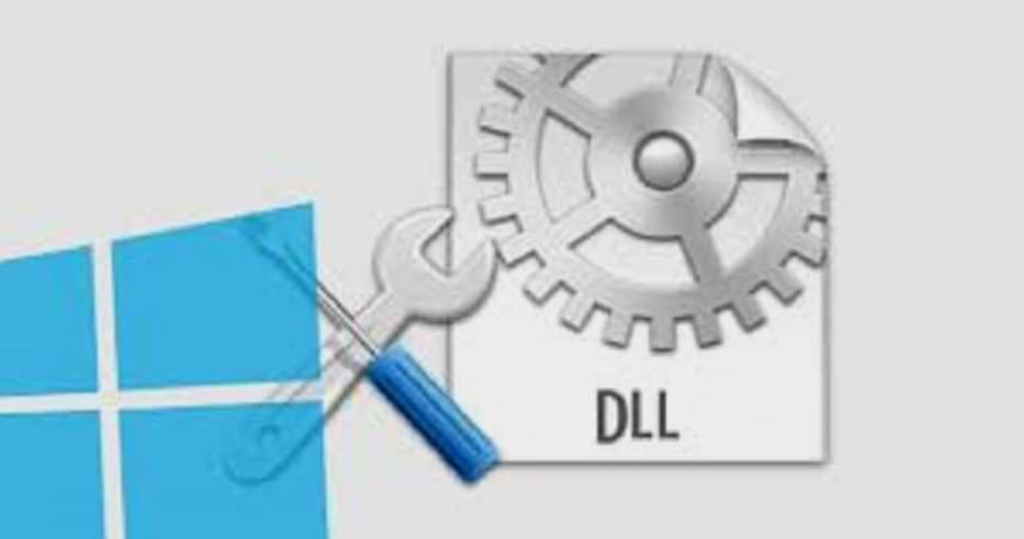 How To Fix 'MSXML4.DLL' File Error In Windows 10 - Ultimate Solution