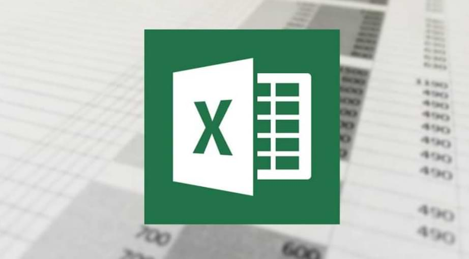How do you use the Excel functions INV.T and INV.T.2C - Step by Step