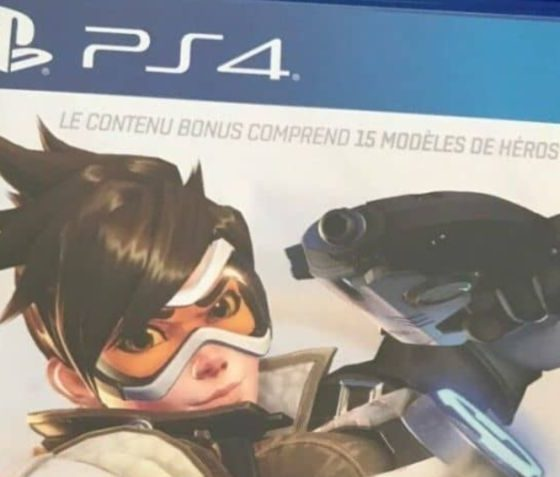 How to Play Overwatch for Free on PC, Xbox One, or PS4 - Try Beta or Official Game