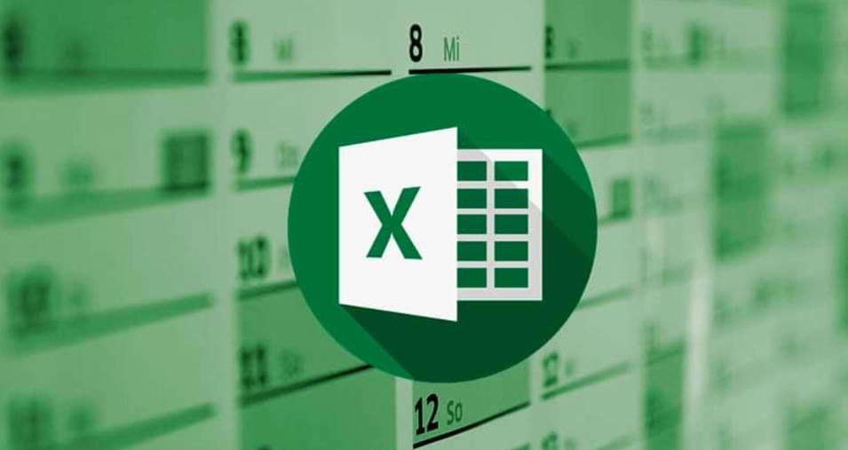 How to Use the Excel Function BINOM.DIST SERIES - Step by Step