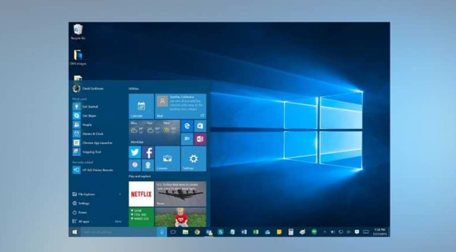 How to add and create a new administrator or guest user accounts in Windows 10