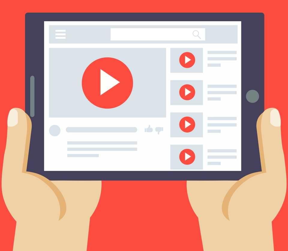 How to avoid and remove a Strike on YouTube by third-party content