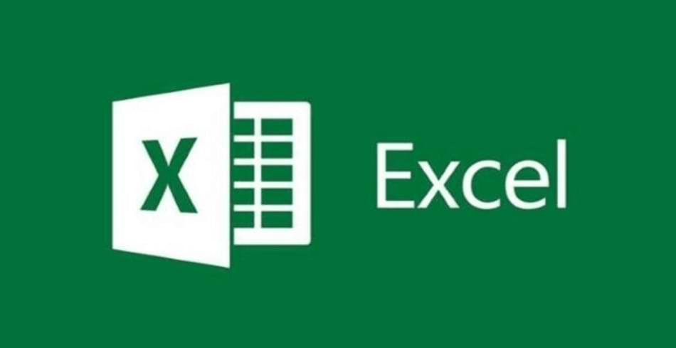 How to calculate asset depreciation with DDB function in Excel
