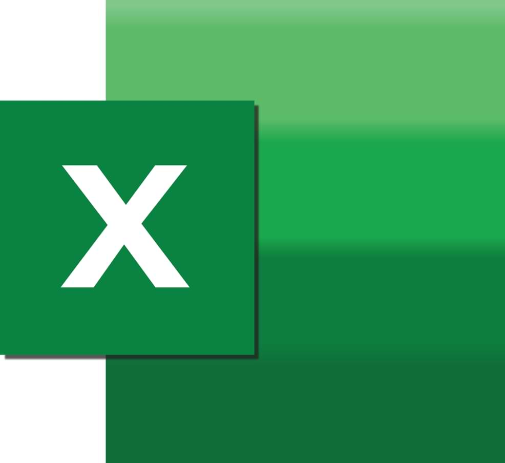 How to convert a binary number to hexadecimal in Excel with the HEX.A.DEC function