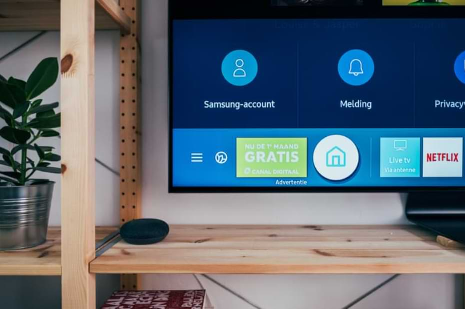 How to download and install unofficial applications on my Samsung or LG Smart TV via USB