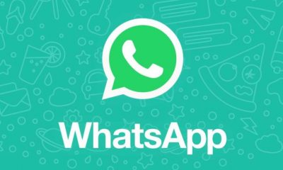 How to make a group video call on WhatsApp with more than 50 people