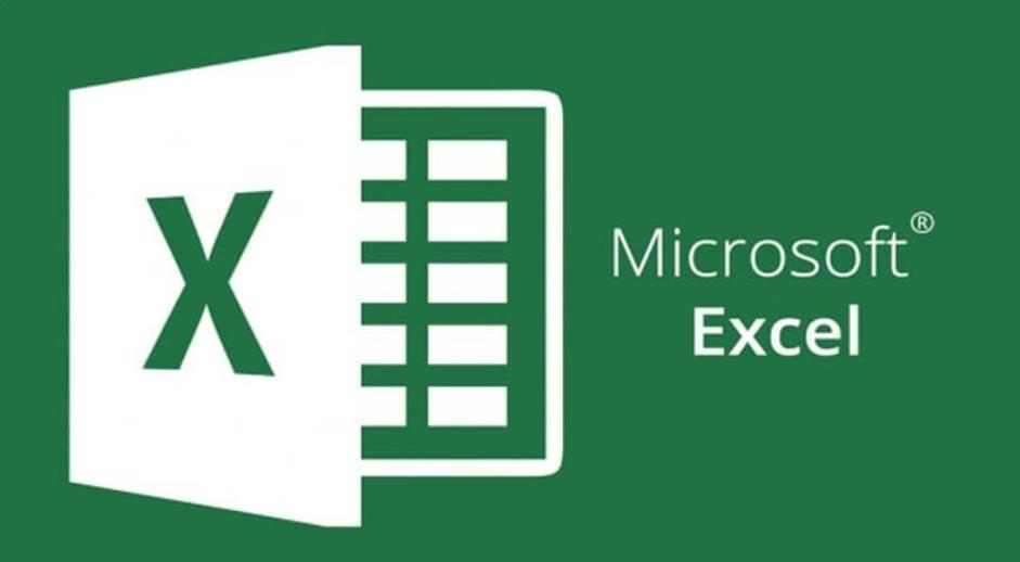 How to use COUPON.NUM function to calculate coupons in Excel
