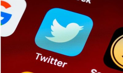 Looking for New Income, Twitter Plans To Release Subscription System, Like What