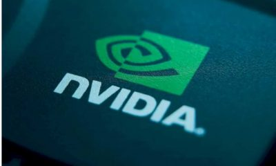 Qualcomm Disagrees with Nvidia's Acquisition of ARM, Why
