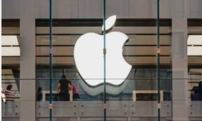 TSMC Will Provide Micro OLED Screen Supply for Apple Smart Glasses