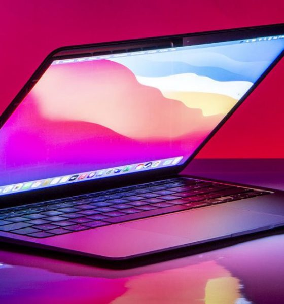 The MacBook Pro 2021 gets a redesigned MagSafe. We know the details