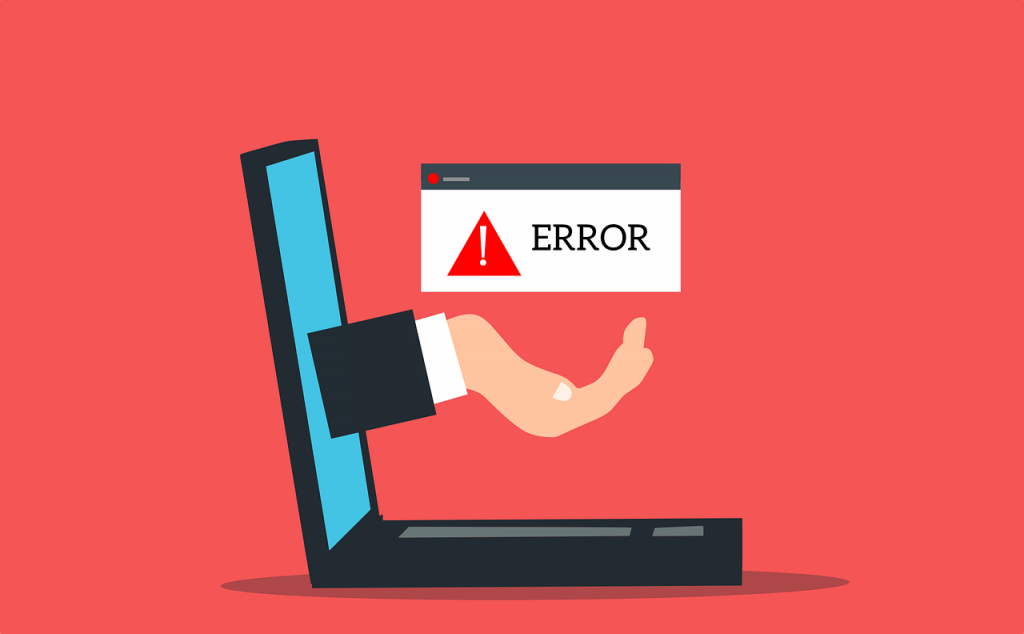 What is the Excel function ISERROR and ISERR used and used for