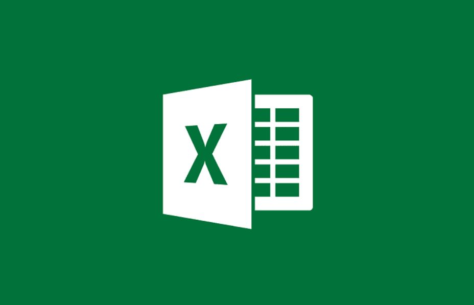 What is the syntax to use FACT and FACT DOUBLE function in Excel