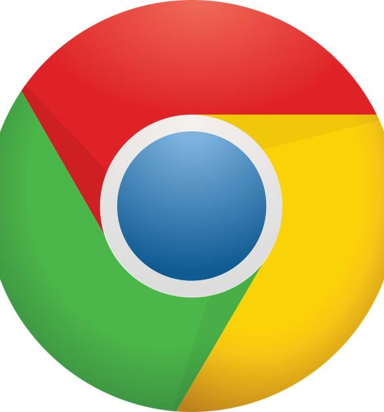How to fix Chrome 'ERR_NAME_NOT_RESOLVED' error in Windows 10
