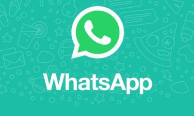 WhatsApp Will Present Chat History Migration Feature Between Android and iOS