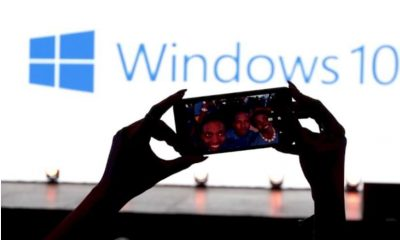 Microsoft is preparing a successor to Windows 10, will be announced in the near future