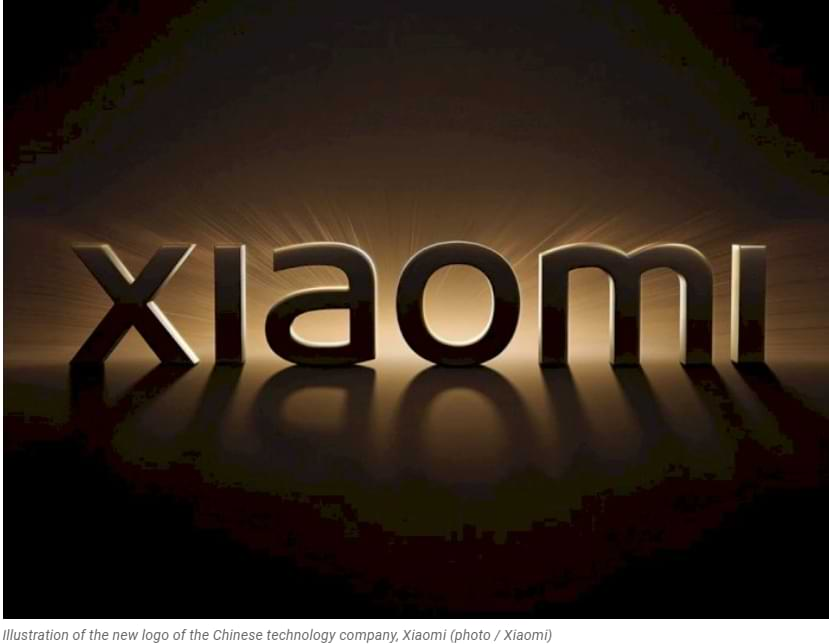 Xiaomi hopes to overtake Apple in the 2nd quarter, focus on becoming the No.1 brand in 3-5 years