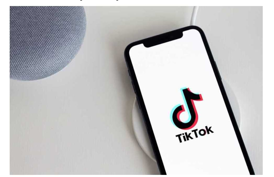 How much money can you earn with TikTok Bonus