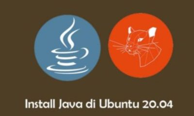 How to Install and Configure Java on Ubuntu 20.04