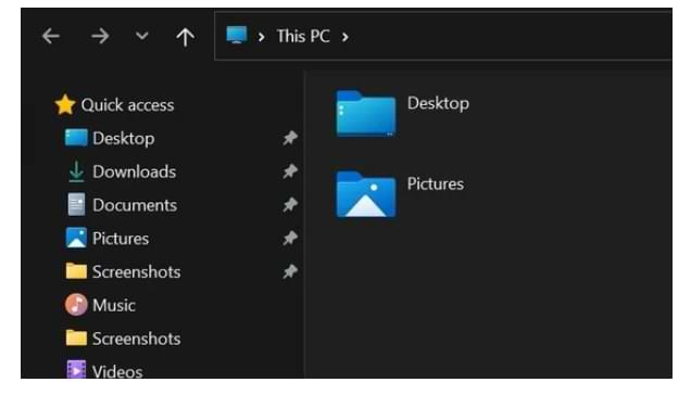 How to enable dark mode on Windows 11