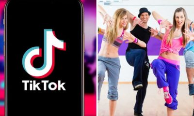 How to find out who has seen my TikTok profile - Android or iPhone