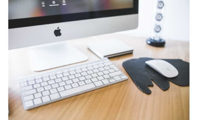 How to take a screenshot on my Mac computer What ways are there
