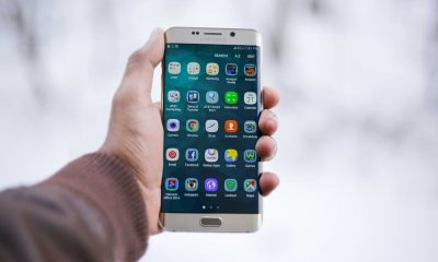 If you are installing these 8 apps on your phone, delete them immediately