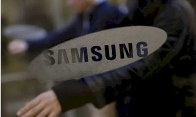 Samsung Called to Recruit Engineers from Apple and AMD to Design New CPUs