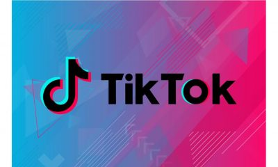TikTok Bonus How to withdraw or collect the money generated