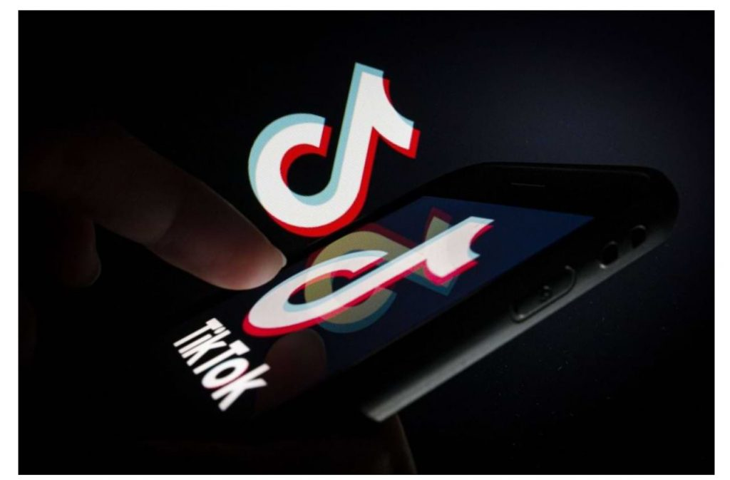 TikTok Bonus How to withdraw or collect the money generatedTikTok Bonus How to withdraw or collect the money generated