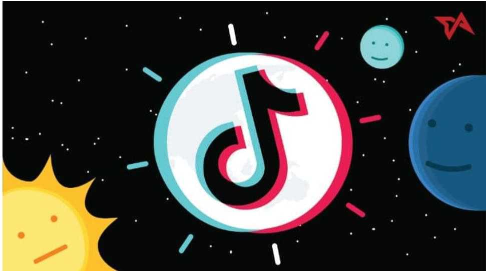 TikTok Drafts - How to Create, Edit or Delete Them - Simple Guide
