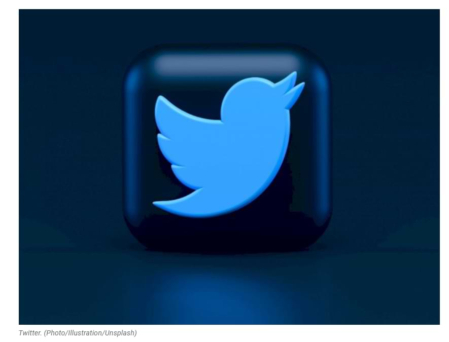 Twitter Launches Twitter Blue Subscription Service, Here's What You Need To Know