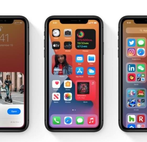 Users should update to iOS 15 beta 2 immediately