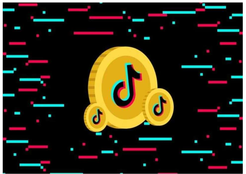 What requirements do I need to earn money with TikTok Bonus?