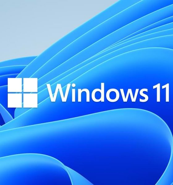 Windows 11 is predicted to launch on October 20 next