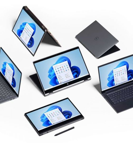 Microsoft Considers Lowering Minimum Specs from Windows 11