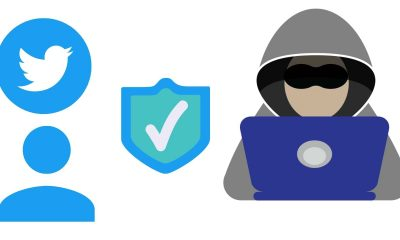 6 Tips for Keeping Twitter Accounts Safe So You Can Avoid Hackers