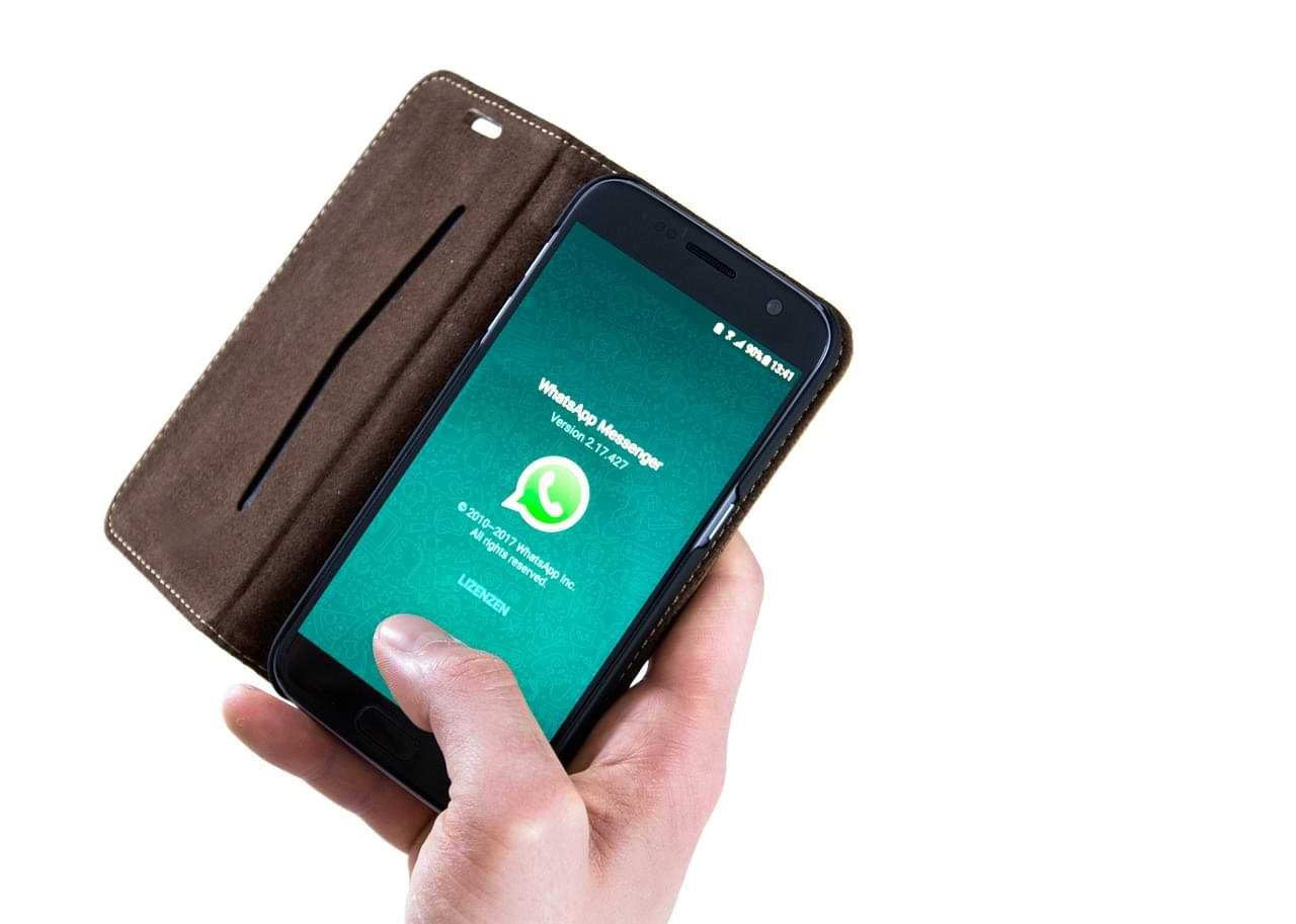 Easy Ways to Restore Accidentally Deleted WhatsApp Chats