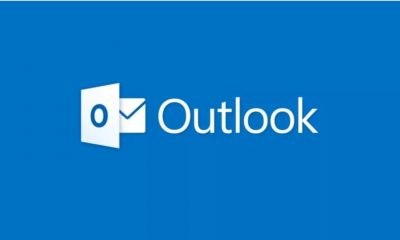 How to Change Background Image in Outlook Email