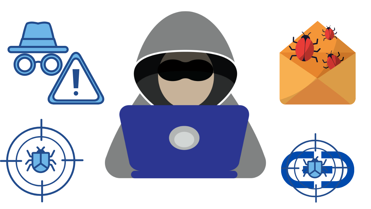 How-to Check Bit.ly Phishing Links, Don't Click Before You Know Authenticity