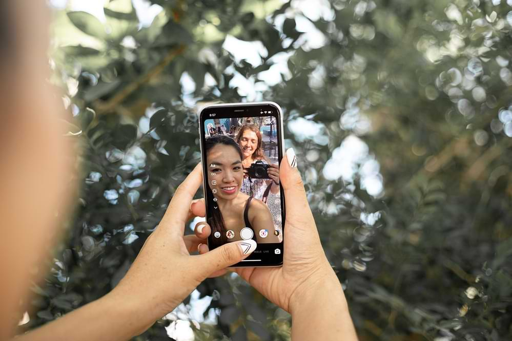 How to Download Video Reels on Instagram
