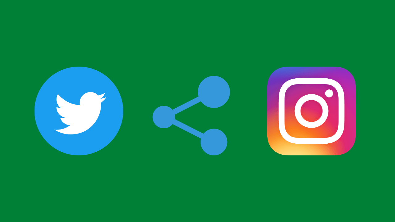 How to Share Tweets on Instagram Stories